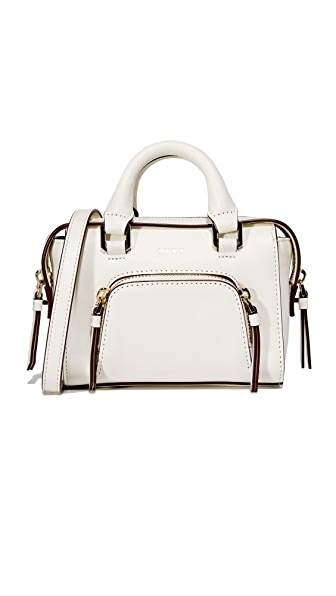DKNY Greenwich Mini Satchel