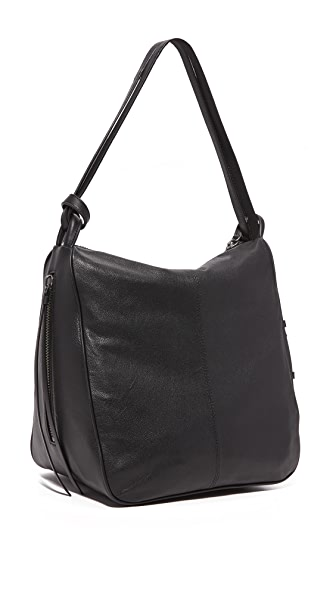 DKNY Convertible Hobo Bag | SHOPBOP Extra 25% Off Sale Styles Use ...