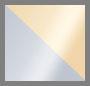 Stainless Steel/Multi