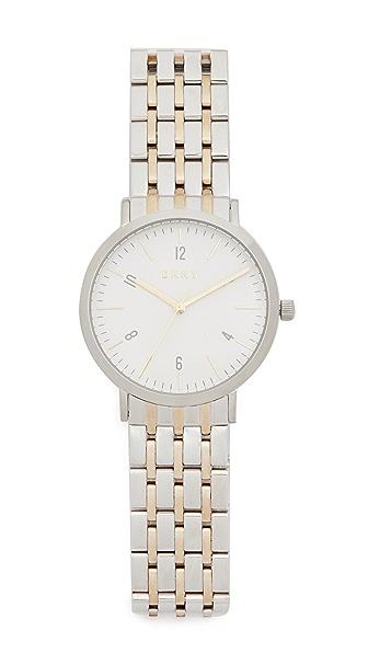 DKNY Minetta Watch