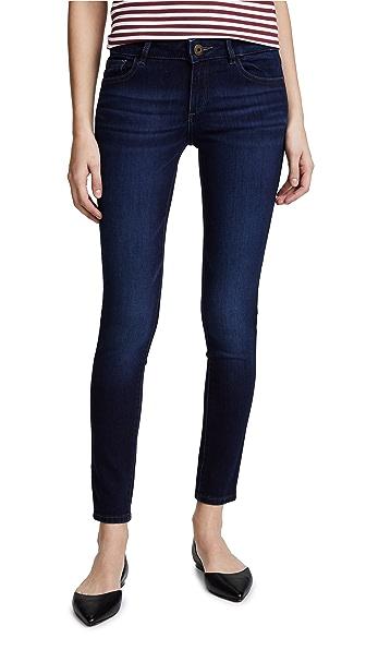 DL1961 Emma Legging Jeans at Shopbop
