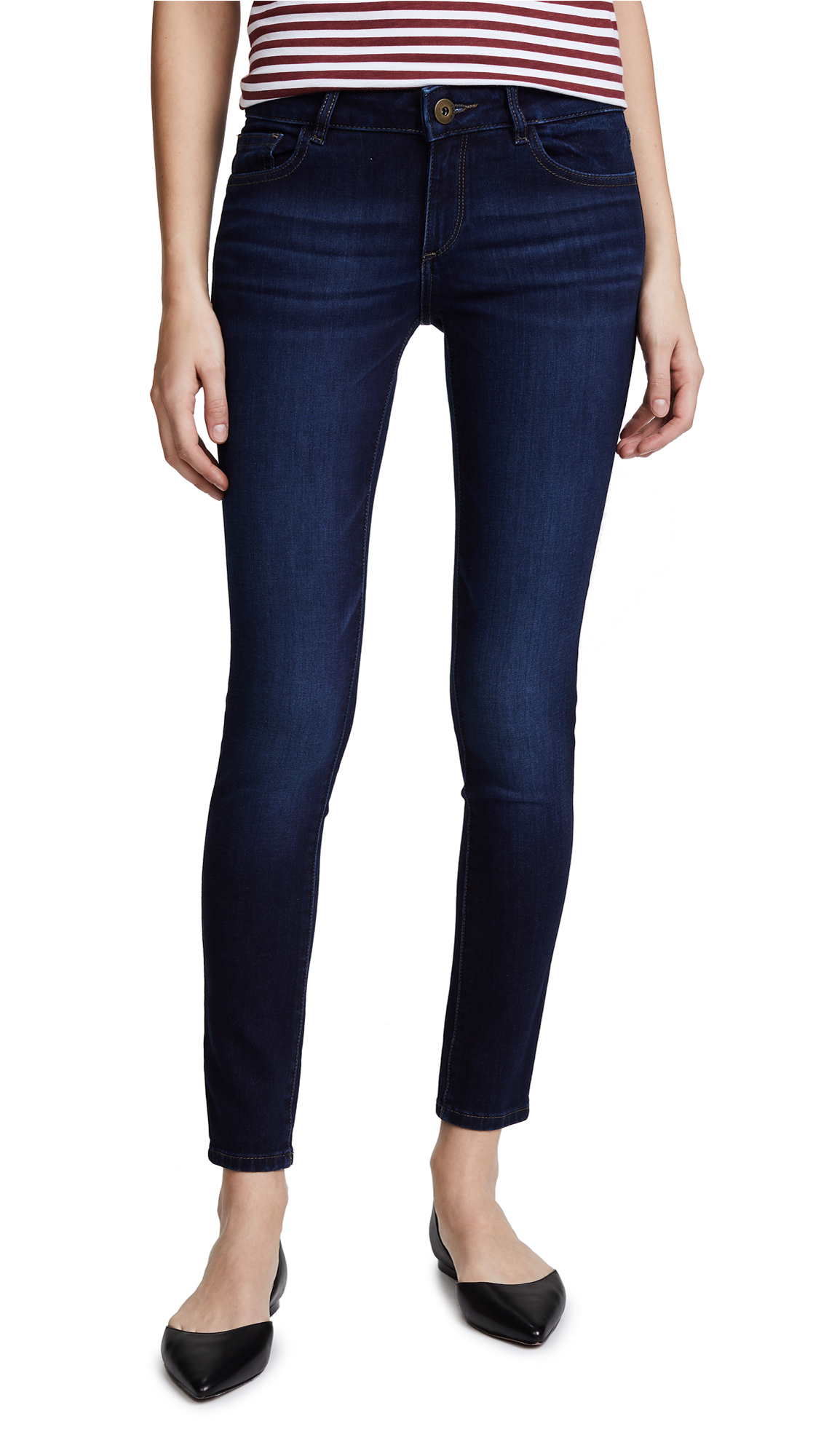 Women S Jeans At Search By Inseam