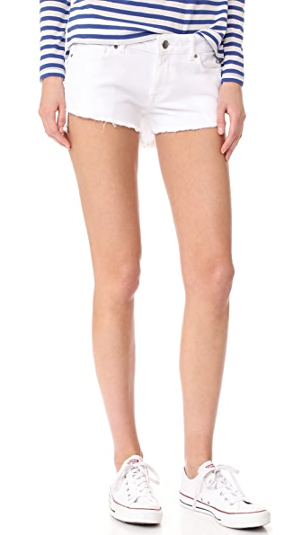 DL1961 Renee Shorts