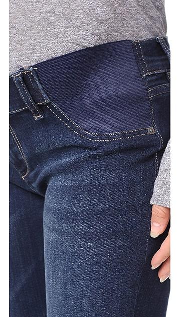 DL1961 Margaux Maternity Jeans
