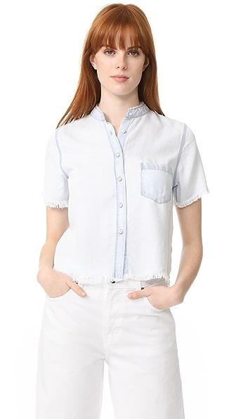 DL1961 Montauk Shirt