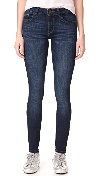 Danny Jeans