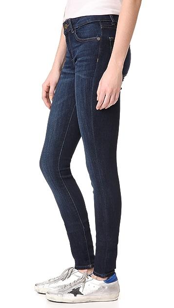 DL1961 Danny Jeans