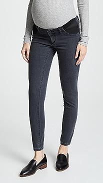 7b27df8091f13 Florence Maternity Skinny Jeans. $178.00 $178.00 $178.00. 68979 like it.  DL1961