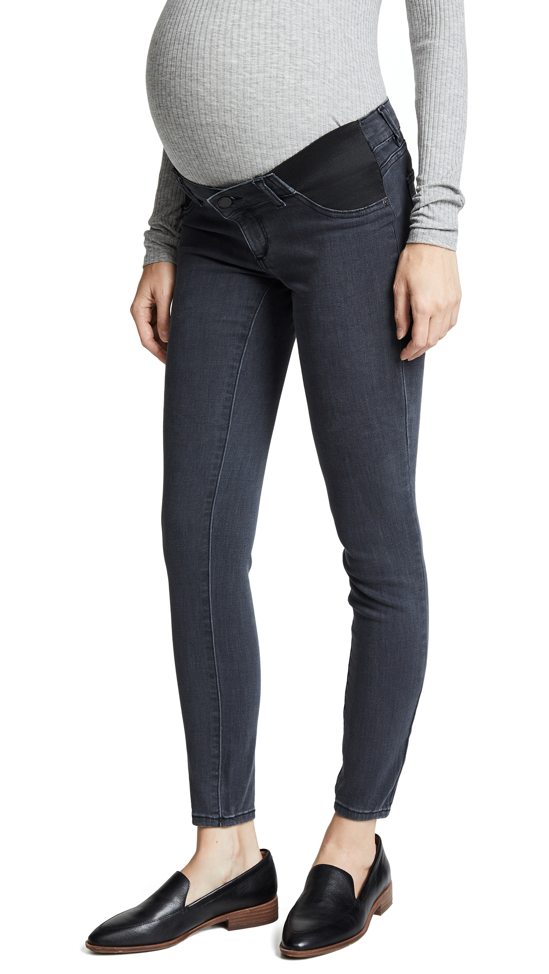 Florence Maternity Jeans