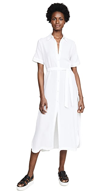 DL1961 Fire Island Dress
