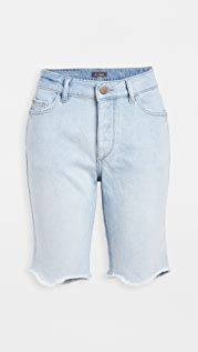 DL1961 Clara 百慕大短裤