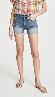 DL1961 Cecilia 短裤