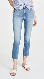 DL1961 Mara High Rise Jeans