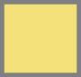 黄色浸染做旧