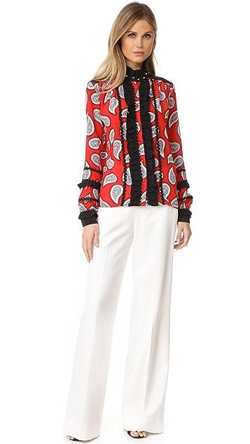 DODO BAR OR Syd Shirt