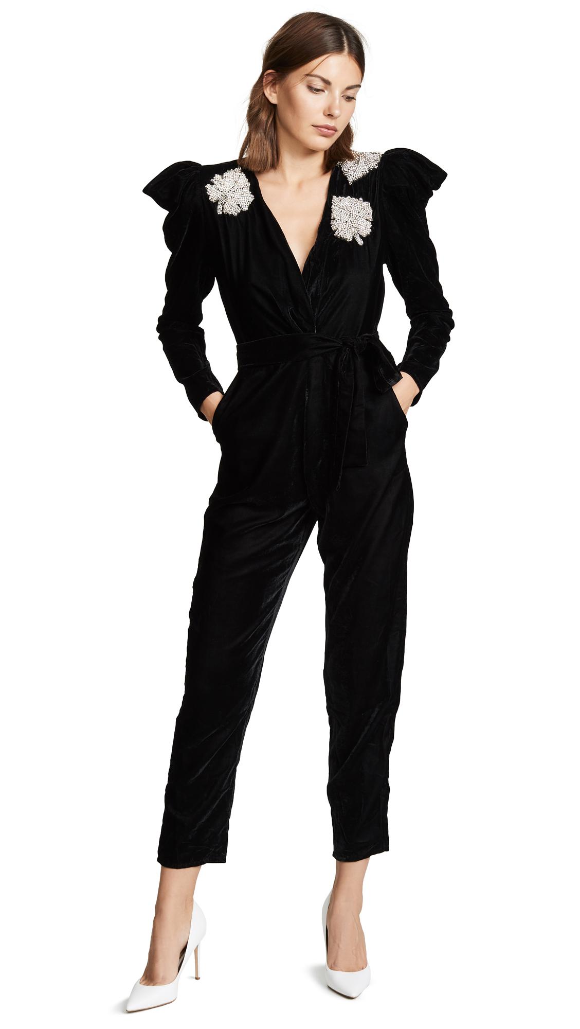 9a16fc639610 Velvet Rompers - Buy Best Velvet Rompers from Fashion Influencers ...