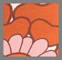 оранжевый Lulu