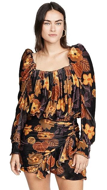 DODO BAR OR Michaella Dress