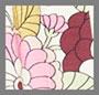 Flower 3 Pink