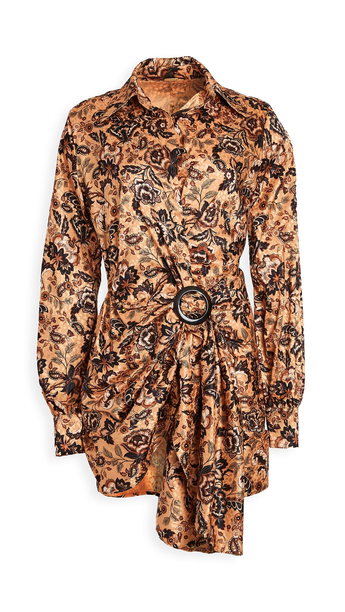 DODO BAR OR Lori Dress - 30% Off Sale