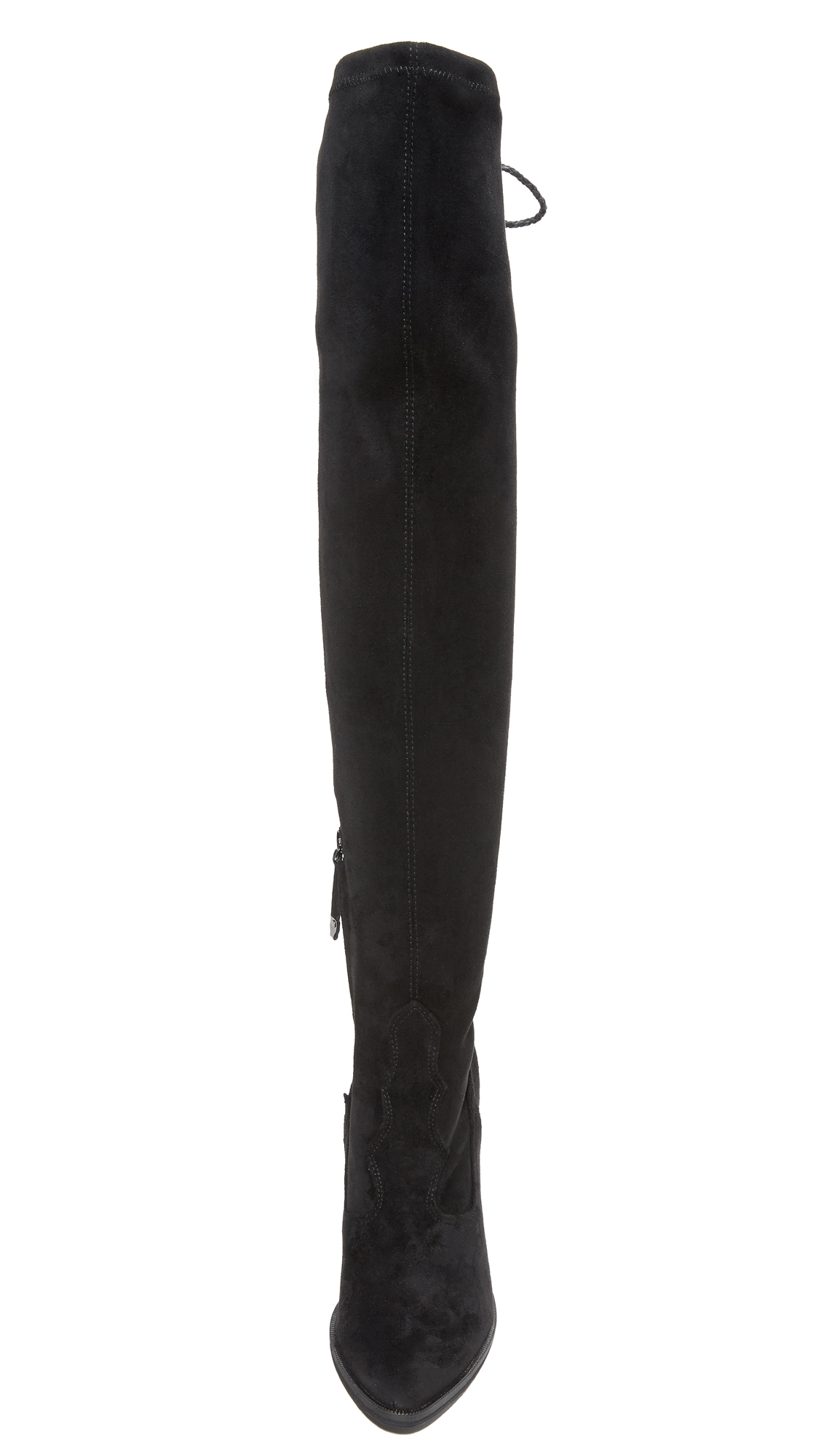 0d47724be84 Dolce Vita Chance Over the Knee Boots