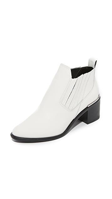 Dolce Vita Percy Booties