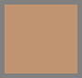 Light Taupe
