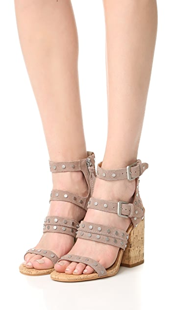 Dolce Vita Effie Sandals