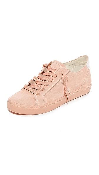 Dolce Vita Zalen Sneakers - Blush