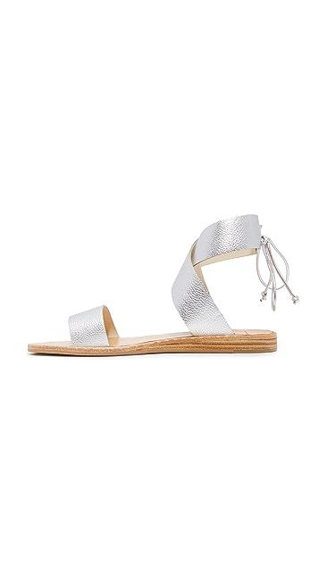 Dolce Vita Pomona Sandals