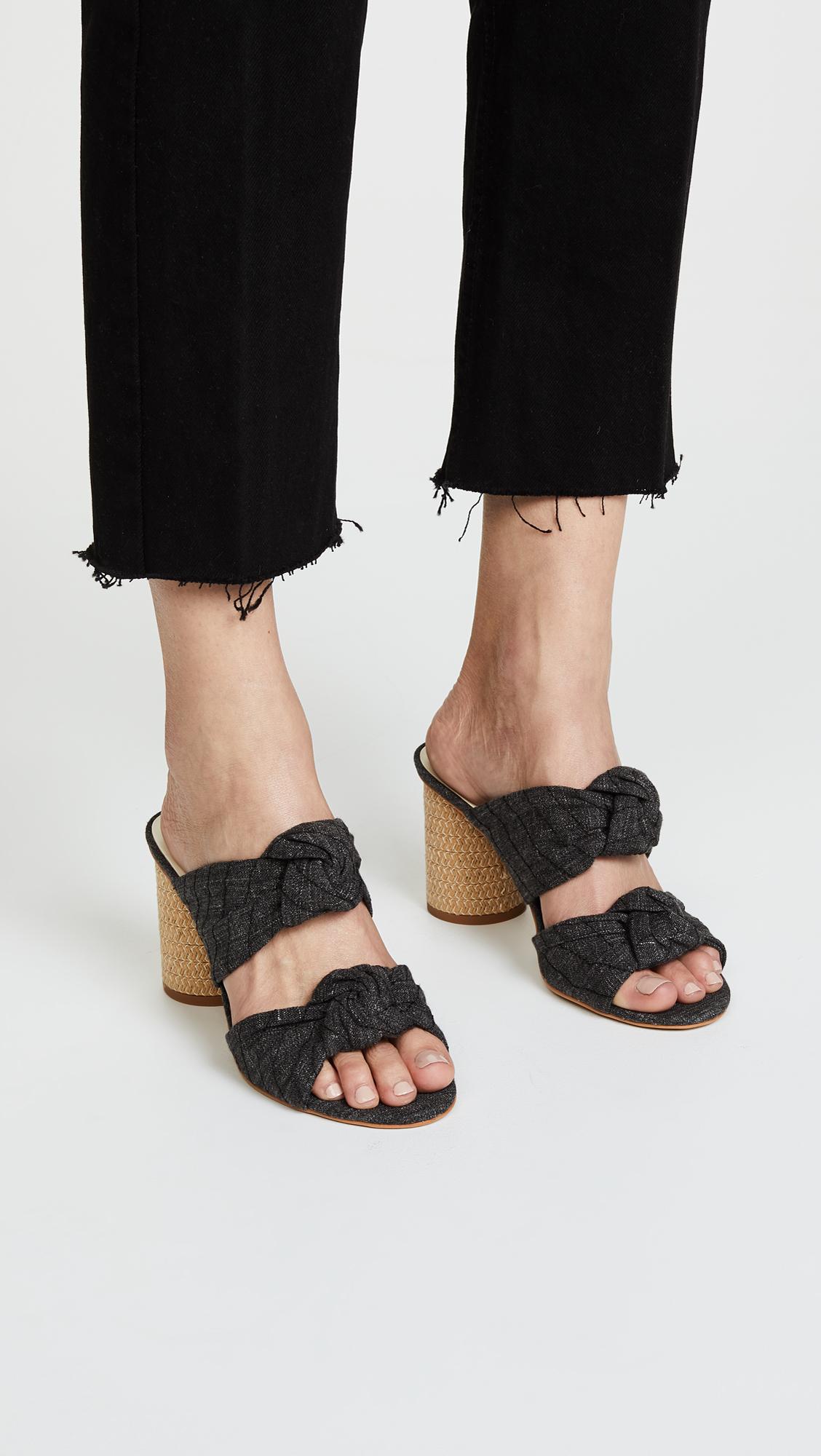 7052e2d7073d Dolce Vita Jene Double Strap Sandals