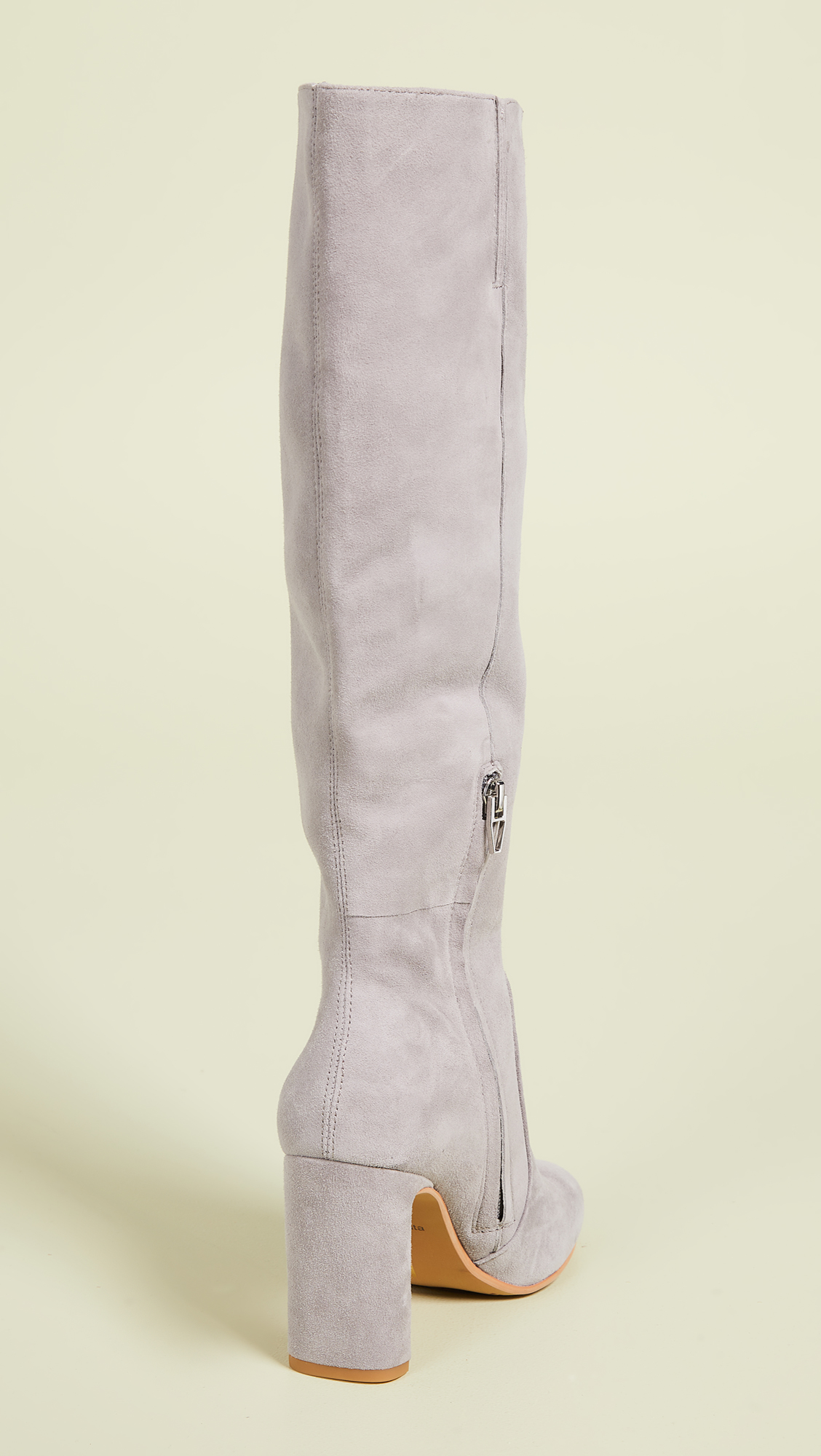 679a0c5153981 Dolce Vita Coop Tall Boots | SHOPBOP