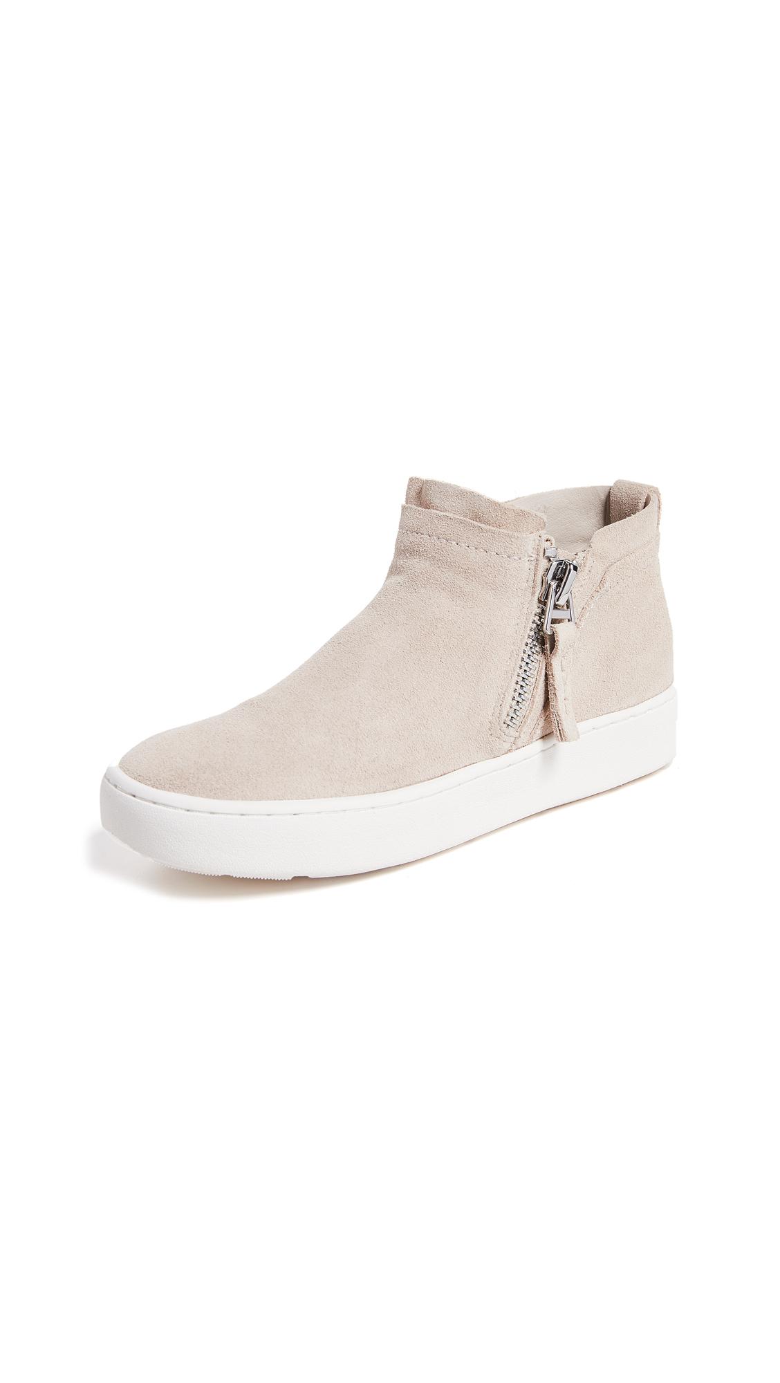 Dolce Vita Tobee Sneakers - Sand