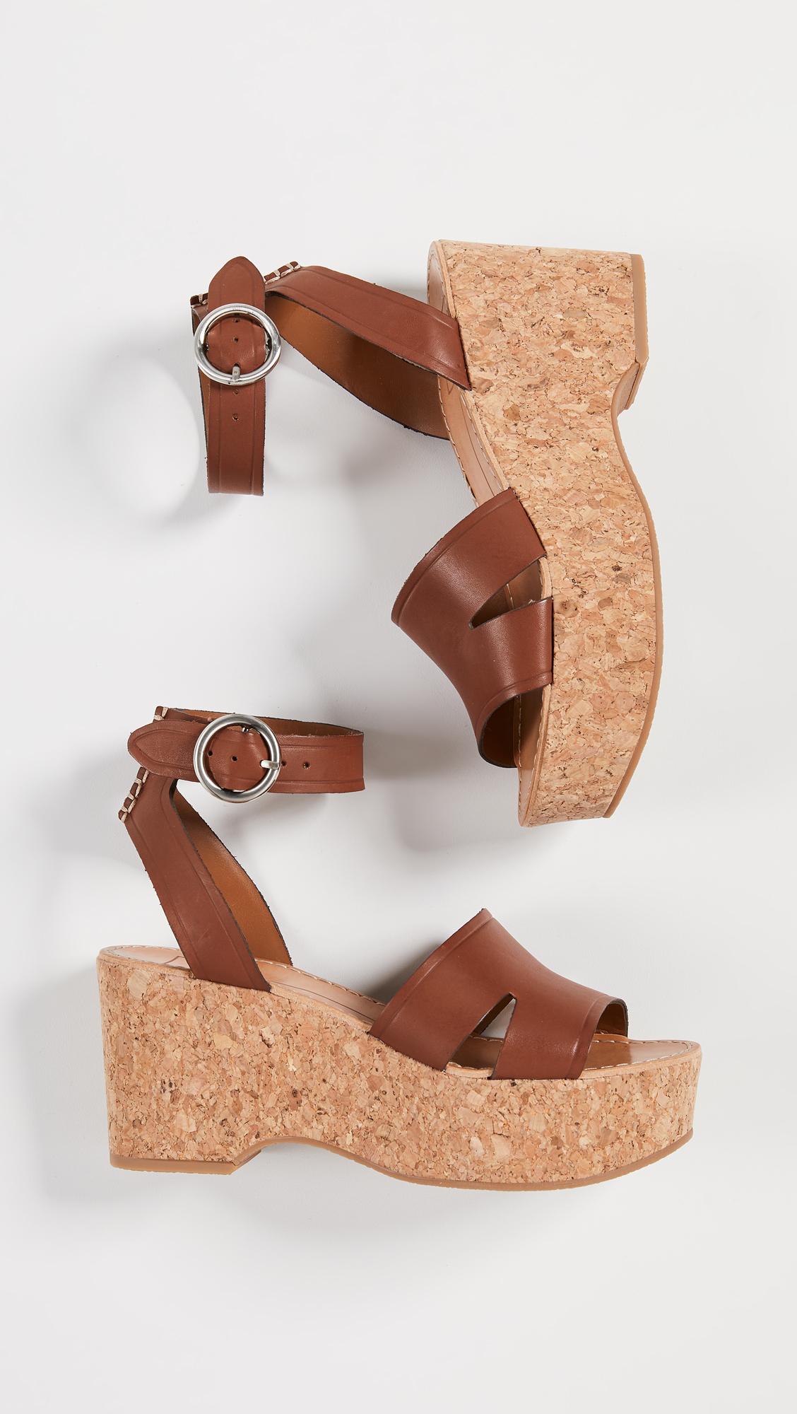 942e84f19d4c Dolce Vita Linda Ankle Strap Sandals