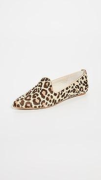 e7bd43034472 Dolce Vita Shoes   SHOPBOP