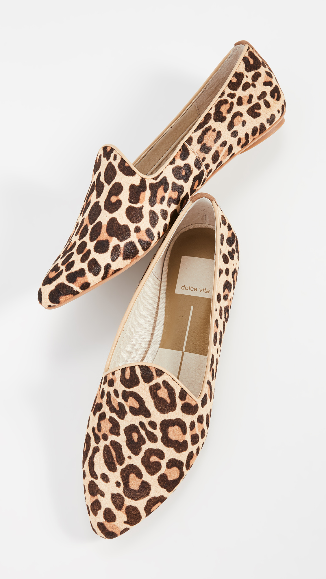 a42ebf0ee Dolce Vita Gail Loafers   SHOPBOP