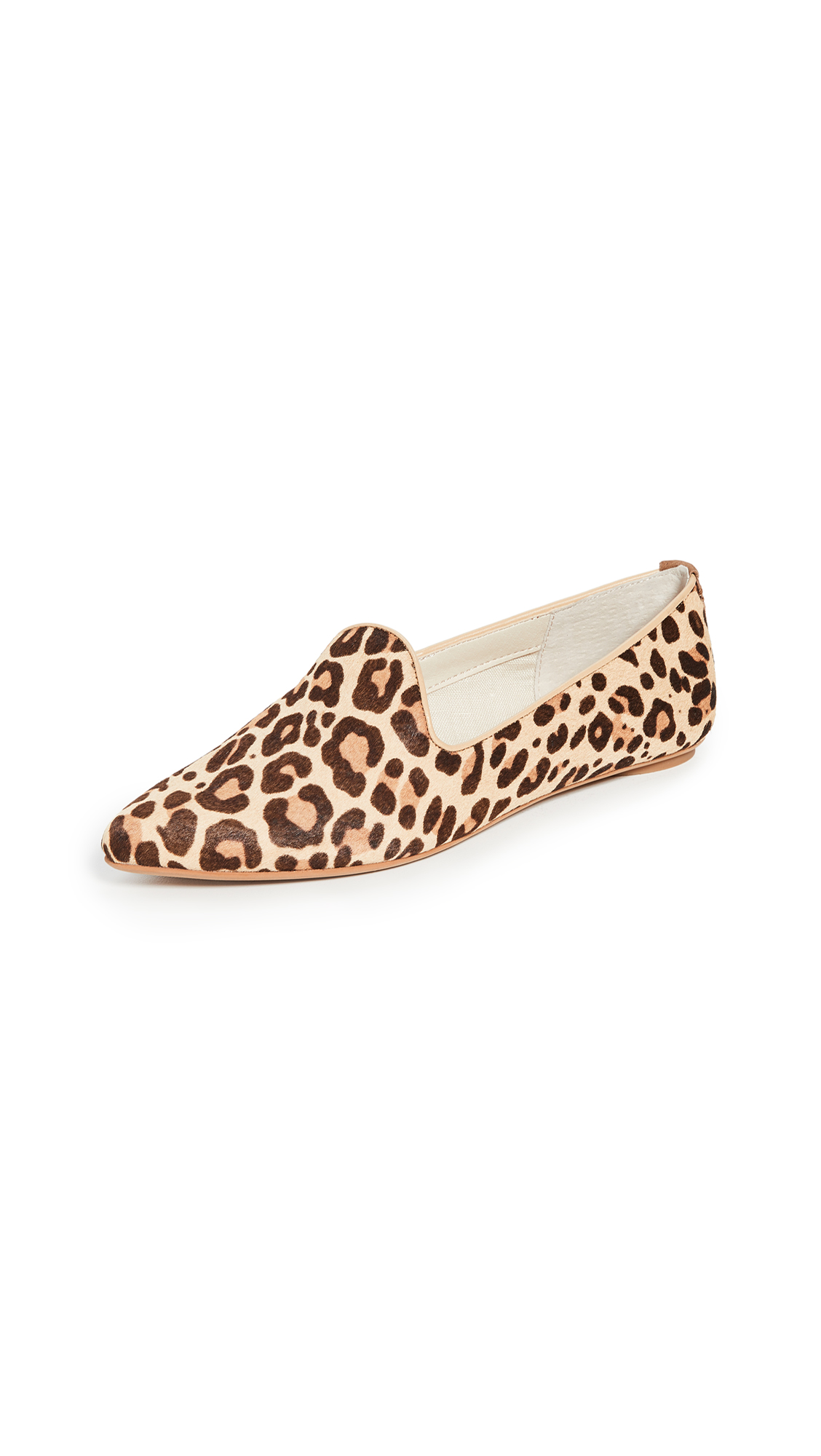 Buy Dolce Vita Gail Loafers online, shop Dolce Vita