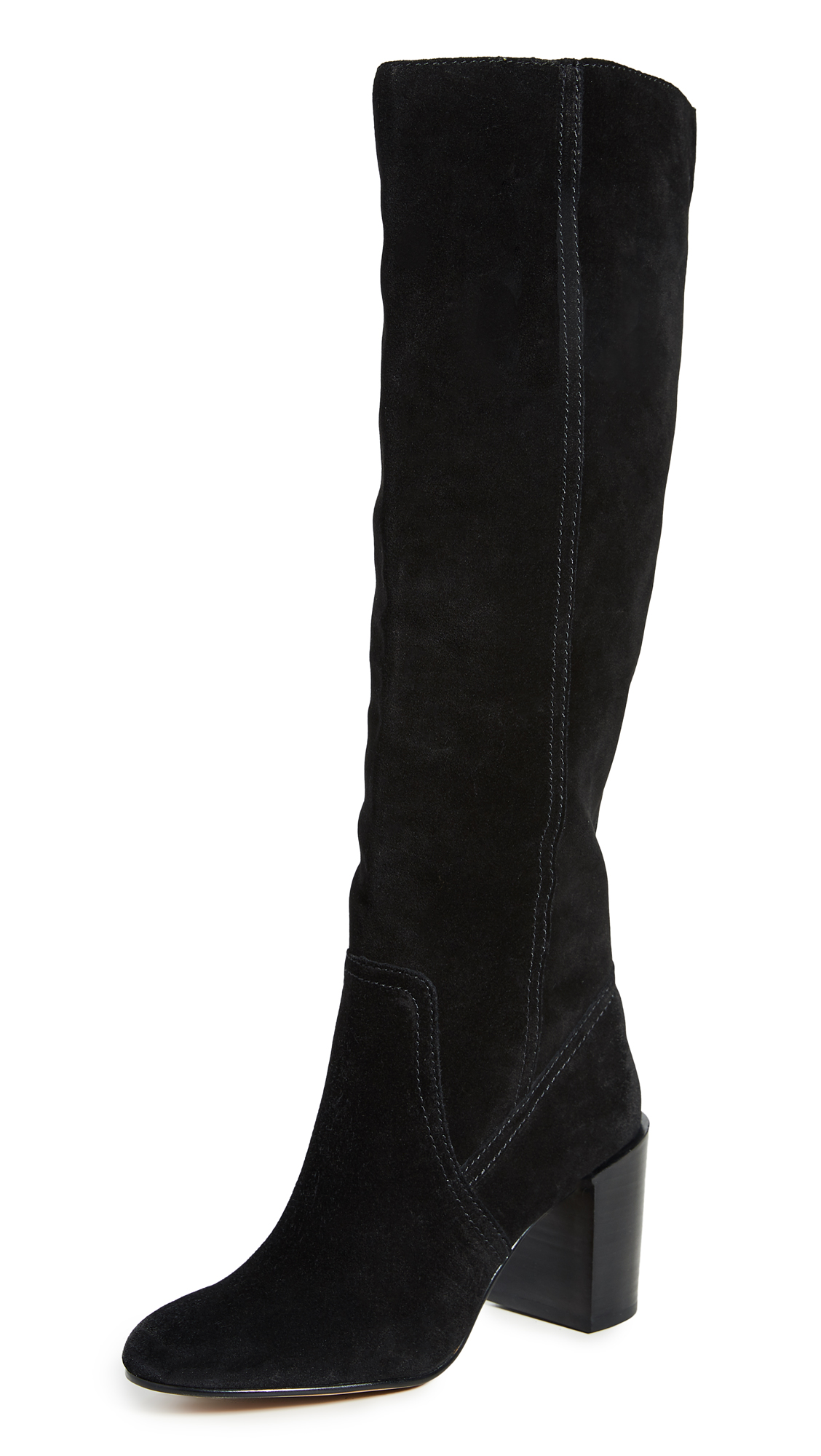Buy Dolce Vita online - photo of Dolce Vita Cormac Tall Boots