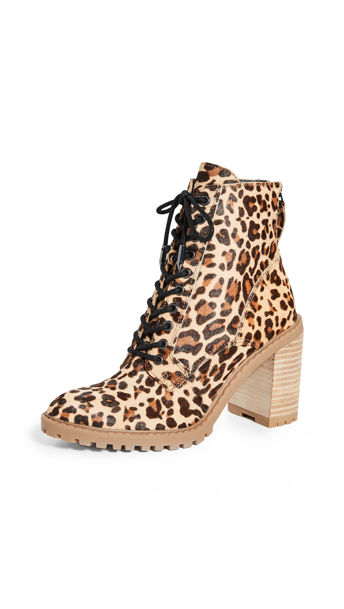 Buy Dolce Vita online - photo of Dolce Vita Norma Boots