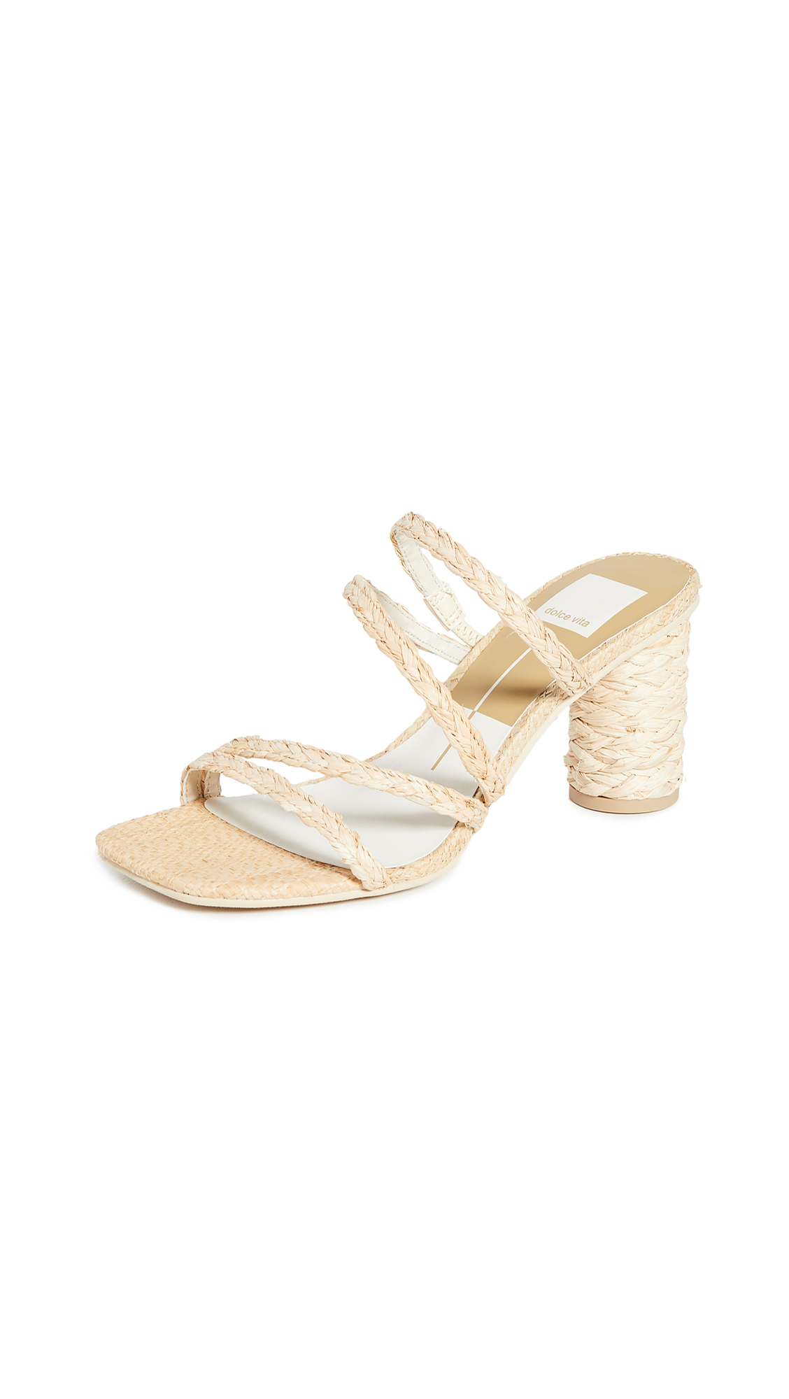 Buy Dolce Vita Nova Sandals online, shop Dolce Vita