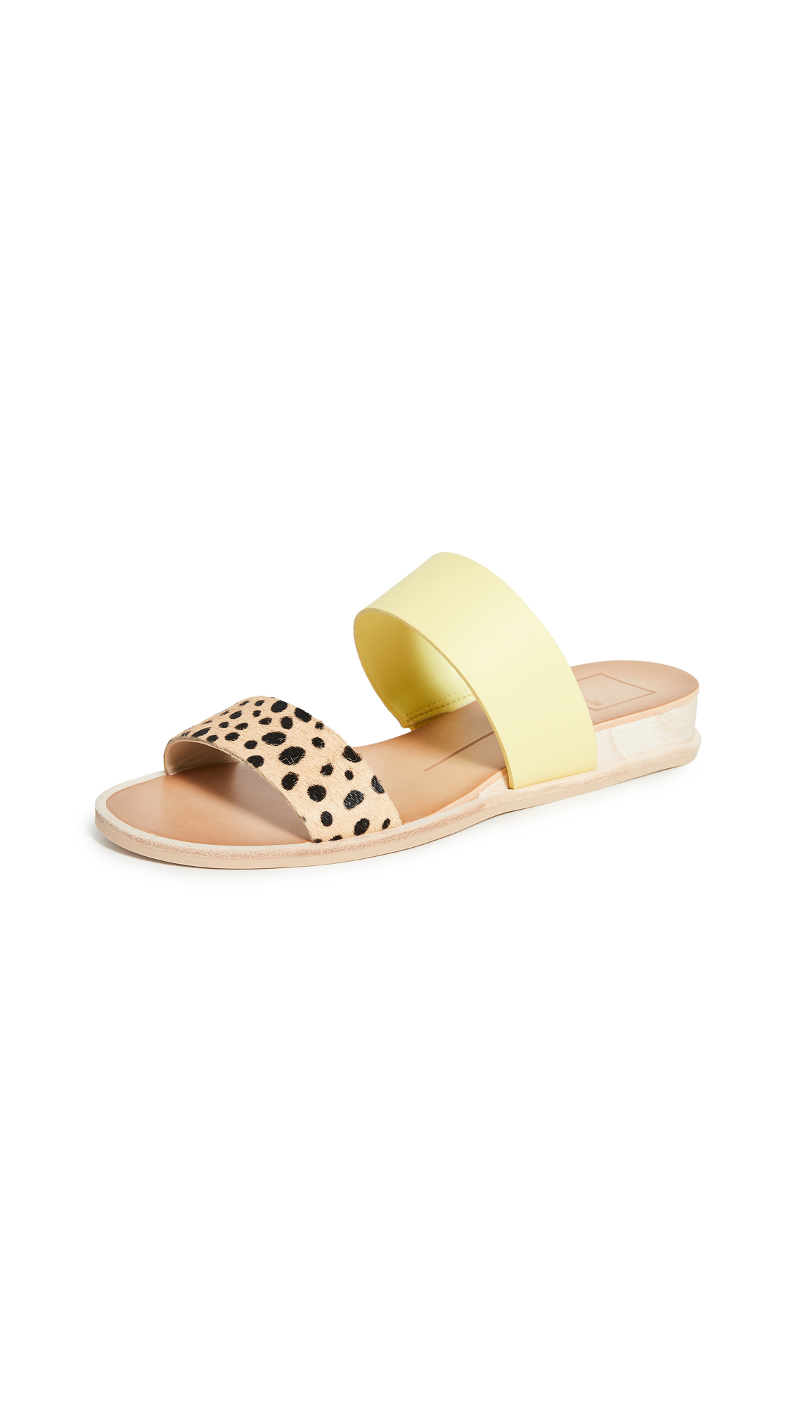 Buy Dolce Vita Payce Slide Sandals online, shop Dolce Vita