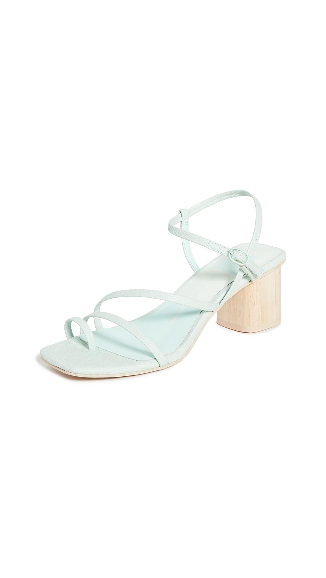 Buy Dolce Vita Zyda Sandals online, shop Dolce Vita