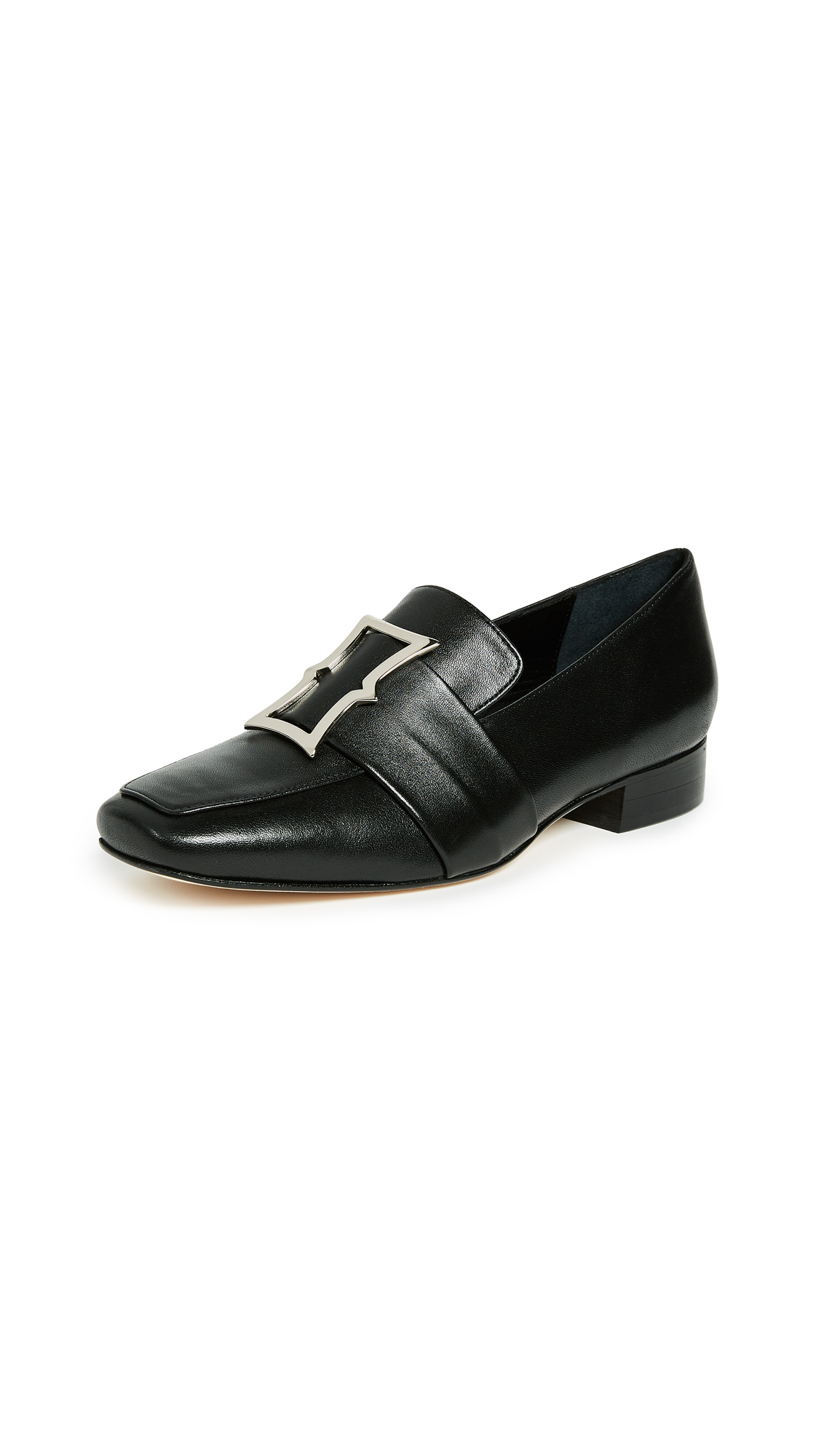 Photo of Dorateymur Harput II Loafers - buy Dorateymur shoes