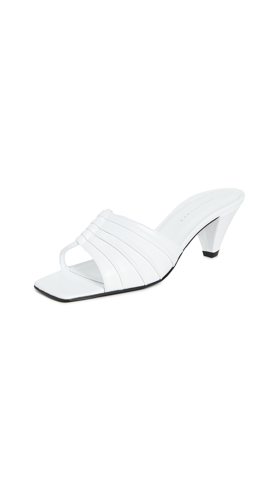Dorateymur 103 Sandals - 50% Off Sale