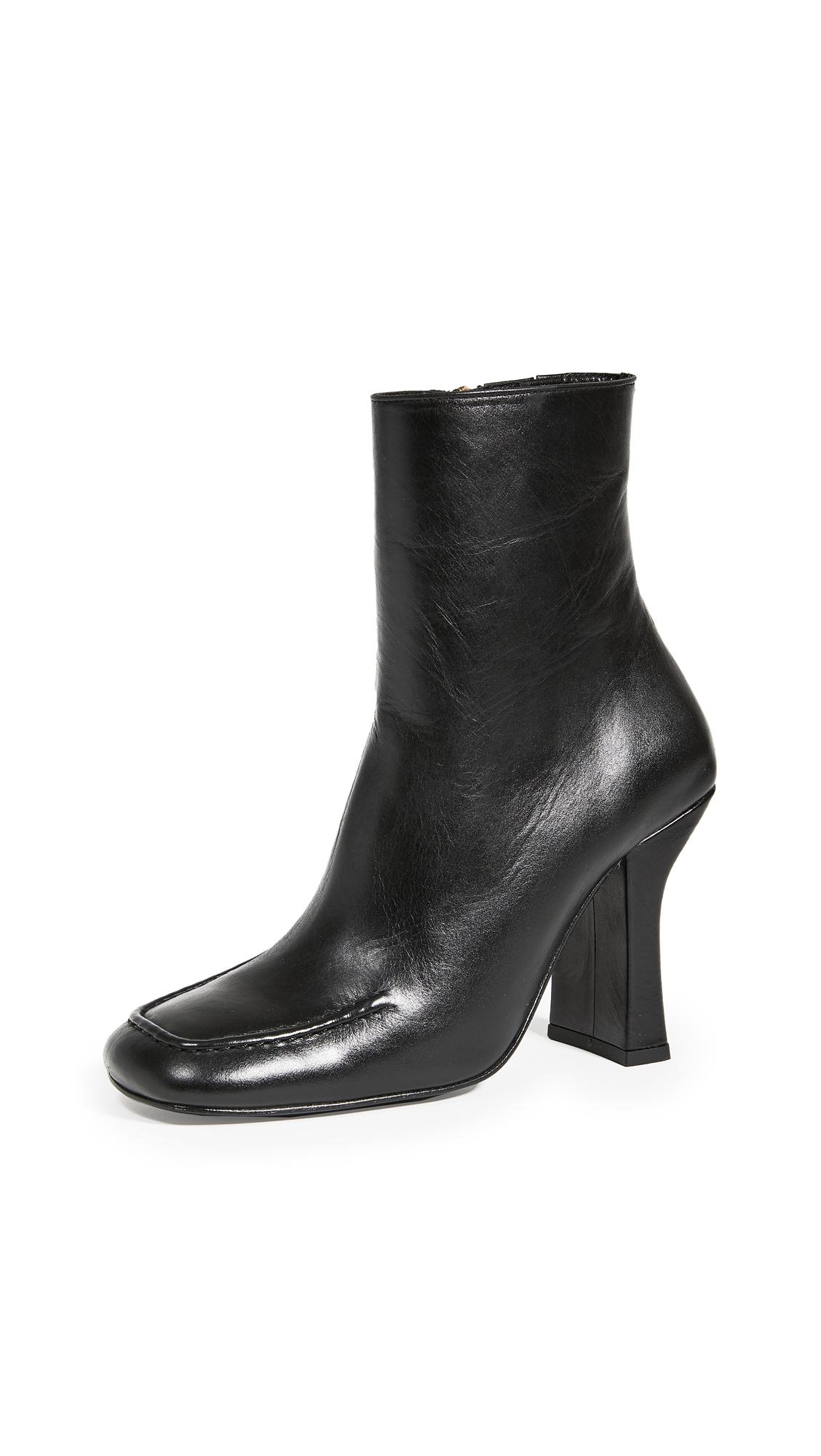 Buy Dorateymur Retox Boots online, shop Dorateymur