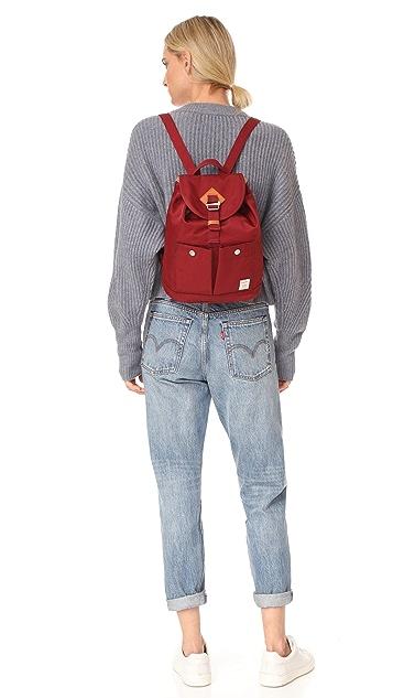 Doughnut Montana Mini Backpack
