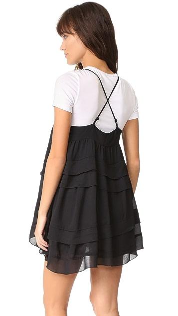 dRA Maggie Dress