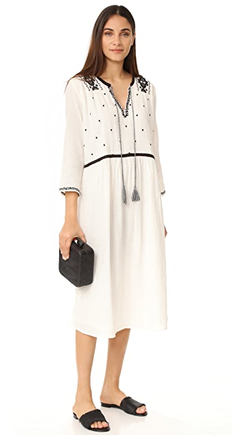 dRA Lakewood Dress
