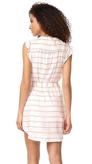 dRA Olivie Dress