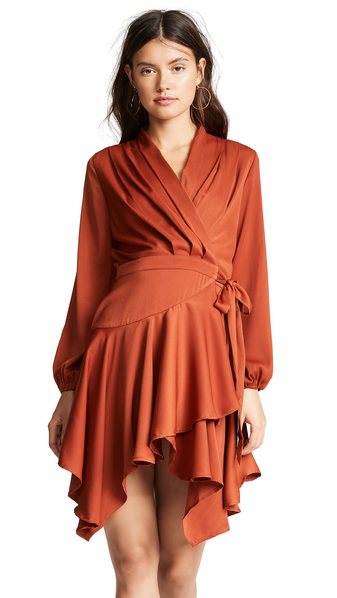 dRA Villagio Dress